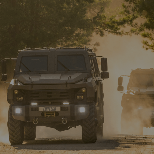 https://www.contegoglobal.com/wp-content/uploads/2020/12/contego-armored-vehicles-darker-thinner-min-500x500.png